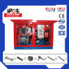 2200bar High Pressure Cleaner Manufacturer Diesel Engine