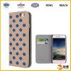 iPhone 6s 케이스를 위한 최신 판매 이동할 수 있는 셀룰라 전화 상자