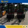 Forklift do motor Diesel do tipo 4tons de Cpcd40 JAC para a venda