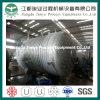Demi de réacteur acrylique d'acier inoxydable d'enroulement (V112)