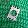 最上質の精密カスタム部品CNCの製粉の部品の自動車部品のステンレス鋼Vst-0760