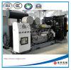 1800kw/2250kVA Open Type Diesel Generator mit Perkins Engine