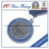 Medallas de Balasting de la arena en el precio de fábrica