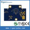 Tarjeta de circuitos electrónicos del proceso de fabricación de la tarjeta del PWB