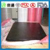 Garnitures caoutchoutifères d'élastomère pour la qualité de Jingtong de pont