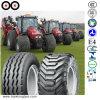 Landwirtschafts-Reifen-Traktor-Reifen-Bauernhof-Reifen-Chinese-Reifen