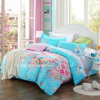 Polyester Fabric를 가진 New Printed Bedding Set