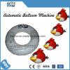 Qualitäts-Folien-Ballon-Maschine, Aluminiumfolie-Ballon-Maschine