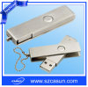BSCI Verified Manufacturer Metal High Quality 4GB USB Flash Drive