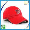 Berretto da baseball promozionale del cotone dei 5 comitati