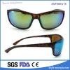 Горячими солнечные очки спортов сбывания поляризовыванные модельерами