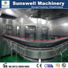 máquina da enxaguadela de 36000bph Hotfill/enchimento/tampar