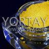 Pigmento del efecto de la perla/pigmento Powder/Pearlesent (YT5306) de la perla