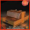 De houten Tribune van de Tentoonstelling van het Rek van de Vertoning
