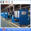 25kg, 45kg, 80kg, 130kg, 220kg, máquina de secagem da lavanderia 500kg industrial (SS)
