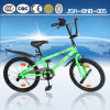 BMX Freestyle Kid's Cycle/Kids Bicycle/Kids Bike with Steel Frames