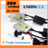 Approvato a Passed 95% Germania Cars e Cars americano New Design 9-16V Smart Canbus Xenon HID Kit