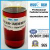 Acetamiprid 10% + Abamectin 1% SL