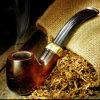 OEM/ODM Dienstleistungen handhabten Tabak-Rohr