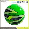 جديدة تمرين عمليّ [تبو] كرة قدم مع علامة تجاريّة يطبع