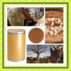 Extracto africano del árbol del pan de mono/extracto de Digitata del Adansonia/extracto del baobab