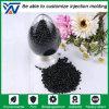 Tabletten des hohe Auswirkung-Plastikrohstoff-PA6