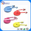 Smartphones를 위한 Various Color를 가진 마이크로 USB Cable