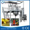 La feuille de fines herbes de hautes usines efficaces fleurit la machine d'extraction de l'huile de plante d'huile essentielle