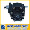 De Delen van de Vrachtwagen van Japan van de Hydraulische Pomp van het Toestel Gpg55