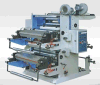 Печатная машина цвета Yt-2800 2 Flexographic