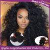 Освободите выдвижения волос волос волны бразильские для чернокожих женщин