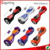 2015 Hot Selling Two Wheel Smart Balance Electric Scooter 2 Wheel Self Balance Scooter