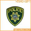 Заплаты высокого качества вышитые полициями (YB-e-022)