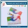 Desfire van uitstekende kwaliteit in 13.56MHz Card