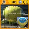 Im Freien aufblasbarer PVC-Grundballon (BMGB3)