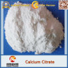 Produto comestível--Citrato do cálcio (para a indústria alimentar) CAS813-94-5