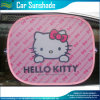 Parasole del lato della maglia dei parasoli dell'automobile del fumetto stampato abitudine (M-NF29F14015)