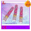 Cañón de papel colorido del partido del aire comprimido (FA8130)