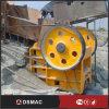precio de la máquina de la trituradora de piedra de la quijada de la explotación minera 50-100tph, pequeña trituradora del granito