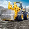 Vierwielige Lader XCMG (LW500KL-T18)