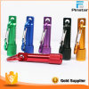 Hotsale Production Promotional Metal Keychain Lanterna
