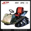 Schnee-Roller des Kind-Schnee-Ski-Cer-200cc