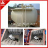 Cement Plastic Machine Factory Bale Breaker Opener