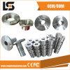 Kundenspezifische Präzisions-Kohlenstoffstahl CNC-drehenmaschinell bearbeitenteile