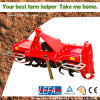 Laboreur de cultivateur de ferme de qualité paillant le meilleur prix de machine