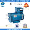 Fabrik Direct China Generators 1kw