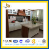 Hot Sale Beige White Artificial Quartz Countertops for Kitchen