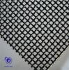 ステンレス製のSteel金網Square Openingのダイヤモンドの網