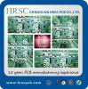 Fornitore del circuito stampato della scheda del PWB del PWB Shengyi di controllo di accesso del portello