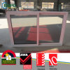 Maschere del PVC Sliding Window